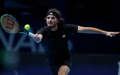 2021 Australian Open Predictions – Men
