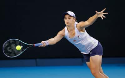 Australian Open 2021 – Women's Quarterfinal Predictions and Preview