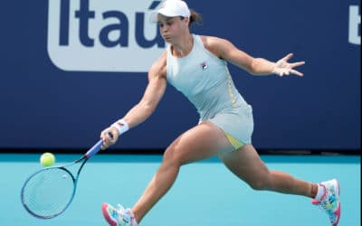 2021 Miami Open Women's Final Preview and Predictions