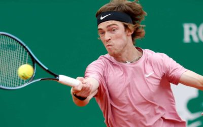 French Open 2021 – Men's Singles Predictions and Preview