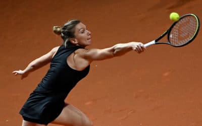2021 Italian Open Masters Women's Preview and Predictions