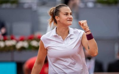 French Open 2021 – Women's  Singles Predictions and Preview