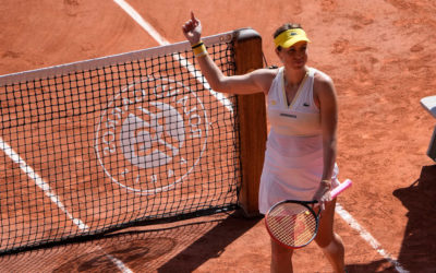 2021 French Open Women's Final Prediction and Preview