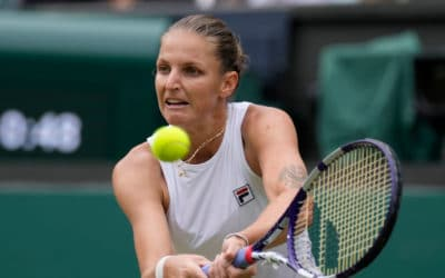 2021 Wimbledon Women's Final Preview and Predictions
