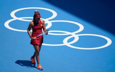 Naomi Osaka's Chances at the US Open