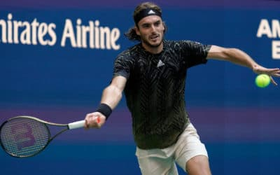 2021 Indian Wells Men's Draw Predictions and Preview
