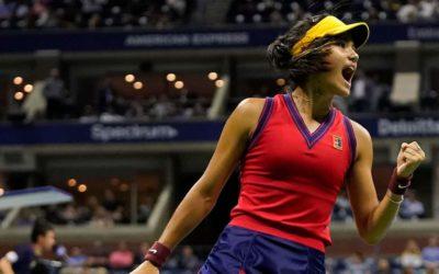 2021 US Open Womens Finals Predictions