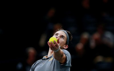 ATP Finals Preview and Predictions