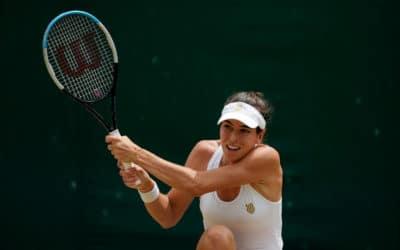 2021 Wimbledon Women's Quarterfinals Predictions