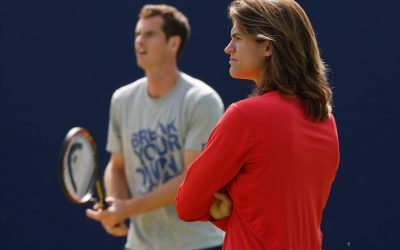 We Need More Women Coaches in Pro Tennis