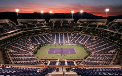 Tennis is Canceled! WTA & ATP Tour stopped, Ranking Discussions & Safe Tennis Play Practices
