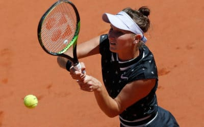 Palermo Open 2020 Preview and Predictions