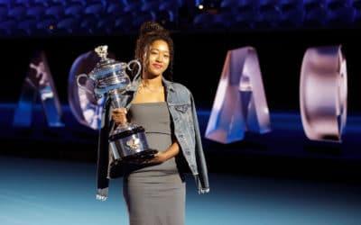 Australian Open Draw Predictions- Women Best Match Ups