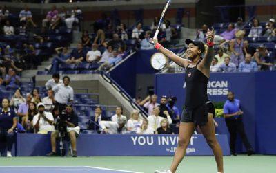 2019 US Open Women's Draw Predictions
