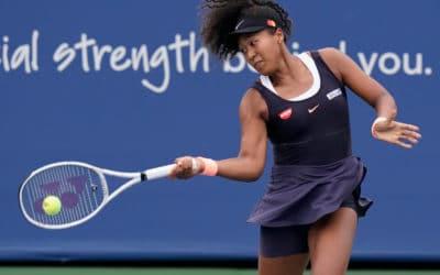 US Open 2020 Women's Draw Best Potential Matchups