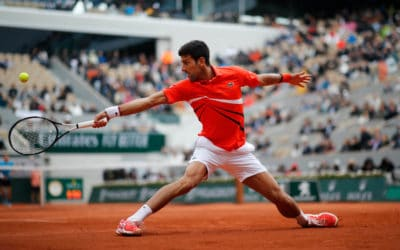 French Open 2020 Predictions – The Men's Seeds