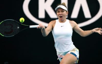 Australian Open Predictions – Women's Quarterfinals